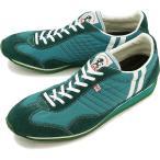 パトリック スタジアム PATRICK スニーカー メンズ レディース 靴 STADIUM  BU/GN  23802 FW16Q4