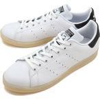 adidas Originals アディダス オリジナルス STAN SMITH メンズ レディース スタンスミス Rホワイト/Rホワイト/Uブラック F16  S82255 SS17