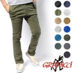 グラミチ GRAMICCI パンツ ナローパンツ メンズ NN-PANTS NNパンツ (0816-NOJ)