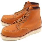 Boots - ポイント15倍 レッドウィング RED WING アイリッシュセッター 犬タグ 復刻モデル #9875 ワークブーツ Gold Russet Sequoia