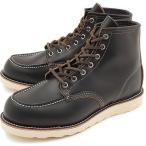 Boots - ポイント15倍 レッドウィング アイリッシュセッター 犬タグ 復刻モデル REDWING ブーツ #9874 ワークブーツ Black Klondike ブラック RED WING