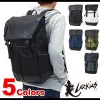 ショッピングバック ラーキンス リュック LARKINS バックパック バッグ BACKPACK LTPM-04 FW15