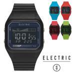 ELECTRIC エレクトリック WATCH 腕時計 メンズ レディース 男女兼用 ED01  ED1TP2 SS16