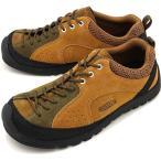 ショッピングkeen KEEN キーン スニーカー メンズ MENS Jasper Rocks ジャスパー ロックス B.Brown/D.Olive  1017661 FW17