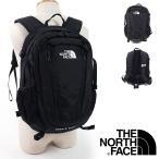THE NORTH FACE ザ・ノースフェイス 23L リュック Single Shot シングルショット バッグ バックパック デイパック  NM71603 FW17