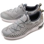 asics TIGER アシックスタイガー スニーカー 靴 メンズ レディース GEL-MAI RB ゲルマイ RB MID GREY/MID GREY H8K0L-9696 SS18