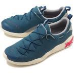 asics TIGER アシックスタイガー スニーカー 靴 メンズ レディース GEL-MAI RB ゲルマイ RB M.BLUE/M.BLUE H802N-4040 SS18