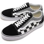 VANS バンズ メンズ・レディース スニーカー Mix Checker Old Skool ミックスチェッカー オールドスクール black/t.white ブラック/ホワイト  VN0A38G1Q9B SS18