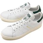 adidas アディダス スニーカー 靴 メンズ・レディース オリジナルス STAN SMITH スタンスミス Rホワイト Rホワイト Cエイトグリーン CQ2871