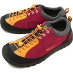 ショッピングkeen KEEN キーン ジャスパー スニーカー 靴 メンズ M JASPER ROCKS SP ジャスパー ロックス エスピー Red Plum/Apricot  1018896 SS18
