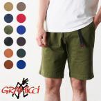 GRAMICCI グラミチ ショートパンツ メンズ ST-SHORTS スタンダードショーツ  8555-NOJ SS18