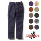GRAMICCI グラミチ NN パンツ メンズ NN-PANTS ニューナローパンツ  0816-FDJ SS18