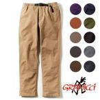 GRAMICCI グラミチ NN パンツ ジャストカット メンズ NN-PANTS JUST CUT ニューナローパンツ  8817-FDJ SS18