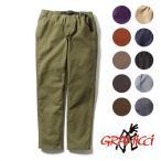 GRAMICCI グラミチ NN パンツ タイトフィット メンズ NN-PANTS TIGHT FIT ニューナローパンツ  8818-FDJ SS18