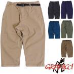ショッピングmiddle GRAMICCI グラミチ パンツ メンズ MIDDLE CUT PANTS ミドルカットパンツ  GMP-18S004 SS18