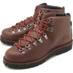 Danner ダナー マウンテンブーツ メンズ TRAIL FIELD トレイル フィールド DARK BROWN 靴  D121005 SS18