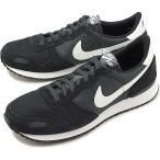ショッピングNIKE NIKE ナイキ メンズ スニーカー 靴 AIR VORTEX エア ボルテックス ブラック/ホワイト/アンスラサイト  903896-010 SU18