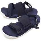 SHAKA シャカ サンダル 靴 メンズ・レディース ウィークエンダー NAVY  433044 SS18
