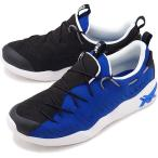 asics TIGER アシックスタイガー スニーカー 靴 GEL-MAI RB ゲル マイ RB メンズ・レディース BLACK/A.BLUE  H802N-001 FW18