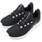 ショッピングNIKE NIKE ナイキ レディース スニーカー 靴 WMNS VIALE ウィメンズ ビアレ ブラック/Bピンク  AA2185-004 FW18