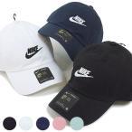 ショッピングNIKE NIKE ナイキ メンズ ロゴキャップ H86 FUTURA WASHED CAP フーチュラ ウォッシュド キャップ クロスストラップ  913011 FW18