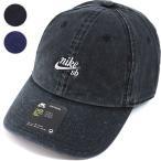 ショッピングNIKE NIKE SB ナイキ メンズ キャップ SB H86 ICON CAP アイコン キャップ クロスストラップ  925292 FW18