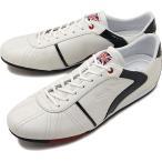 TOP SEVEN トップセブン TS-0793WP レザースニーカー WHT メンズ 靴 シューズ  SS18
