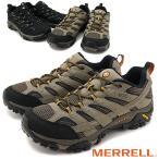 ショッピングトレッキング 返品・サイズ交換可 メレル モアブ2 ゴアテックス メンズ MERRELL MOAB 2 GORE-TEX MNS トレッキングシューズ スニーカー 06035 06037