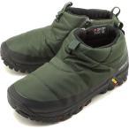 ショッピングmiddle Danner ダナー フレッド ミドル B200 FREDDO MIDDLE B200 ウィンター スノーブーツ アウトドアブーツ メンズ KHAKI 靴  D120035 FW18