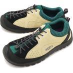 キーン KEEN メンズ ジャスパー ロックス エスピー コンフォートシューズ アウトドアスニーカー 靴 1019870 FW18