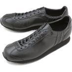 返品送料無料 パトリック PATRICK ネバダ・ウォータープルーフ NEVADA-WP メンズ レディース スニーカー 靴 ブラック BLK  530721
