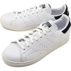 アディダス オリジナルス adidas Originals スタンスミス STAN SMITH スニーカー メンズ レディース 靴 ランニングホワイト  BD7436 SS19