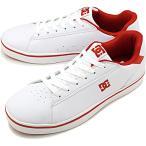 ディーシーシューズ DC SHOES ノッチ SN NOTCH SN スニーカー メンズ レディース 靴 WRD DM181035