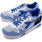 ショッピングディアドラ ディアドラ diadora sportswear V7000 WEAVE レトロランニング スニーカー メンズ 170476B-6664