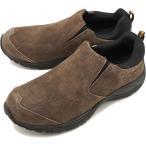 ショッピングコロンビア コロンビア Columbia セイバーモック ウォータープルーフ SABER MOC WP メンズ レディース 防水 スニーカー ウォーキングシューーズ 靴 コードバン  YU3862-231