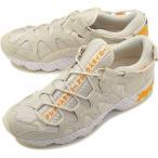 アシックスタイガー ASICS TIGER ゲルマイ GEL-MAI メンズ レディース スニーカー 靴 BIRCH/BIRCH 1191A101-201 SS19