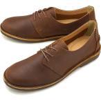 フットスタイル FOOT STYLE メンズ ビンテージ加工 カジュアルレザーシューズ 靴R.BROWN  FS-3338M FW18
