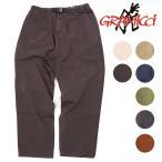 グラミチ GRAMICCI メンズ ルーズ テーパード パンツ LOOSE TAPERED PANTS 9001-56J FW19