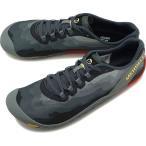 メレル MERRELL メンズ ベイパー グローブ4 MNS VAPOR GLOVE 4 ジム トレーニングシューズ スニーカー 靴 MONUMENT グレー系 50403 SS19