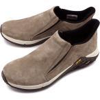 メレル MERRELL メンズ ジャングルモック2.0 MNS JUNGLE MOC 2.0 スリッポン カジュアル コンフォート スニーカー 靴 BOULDER ブラウン系 94527 SS19