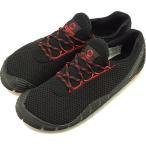 メレル MERRELL レディース ムーブ グローブ W MOVE GLOVE シム フィットネスシューズ スニーカー 靴 BLACK ブラック系 J16798 FW19