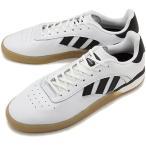 アディダス スケートボーディング adidas SKATEBOARDING メンズ 3ST.004 スケートシューズ スニーカー 靴 R.WHITE/C.BLACK ホワイト系 DB3153 SS19の画像