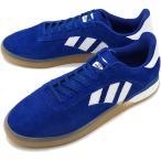 アディダス スケートボーディング adidas SKATEBOARDING メンズ 3ST.004 スケートシューズ スニーカー 靴 C.ROYALE/R.WHITE ブルー系 DB3552 SS19