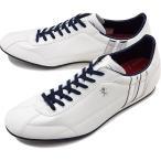 返品送料無料 パトリック PATRICK スニーカー ダチア DATIA メンズ レディース 日本製 靴 WH SV ホワイト系 29950