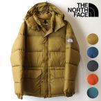 ザ・ノースフェイス THE NORTH FACE メンズ TNF キャンプシェラショート CAMP Sierra Short 中綿ジャケット アウター パーカー NY81931 FW19