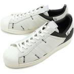 アディダスオリジナルス adidas Originals スニーカー スーパースター SUPERSTAR FV3023 SS20 アディダス トレフォイル シューズ 靴 フットウェアホワイト