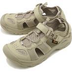 テバ Teva サンダル オムニウム フォックス スエード M OMNIUM FAUX SUEDE 1116202 FW20 メンズ ウォーターシューズ スニーカー 靴 PLTP ベージュ系