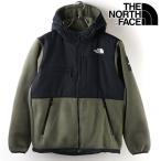 ノースフェイス THE NORTH FACE メンズ デナリフーディ Denali Hoodie NA72052 FW20 TNF アウター フリース ジップアップパーカー NT ニュートープ カーキ系