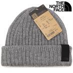 ザ・ノースフェイス THE NORTH FACE ラディアルウールビーニー Radial Wool Beanie NN42132-Z FW21 TNF 帽子 フリーサイズ ニットキャップ ミックスグレー