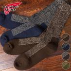 レッドウィング メンズ アパレル ブーツ ソックス 靴下 REDWING 97173/97174